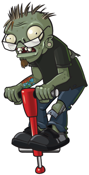 Plants vs zombies zombie png. Image hd pogo wiki