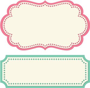 Plaque clipart shape outline. Shapes templates manqal hellenes