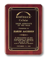 Plaque clipart trophy plaque. Berlin and gifts how