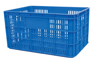 Plastic crate png. Amul polymer india pvt