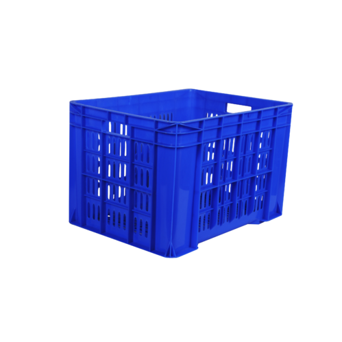 Plastic crate png. Crates manufacturers and suppliers
