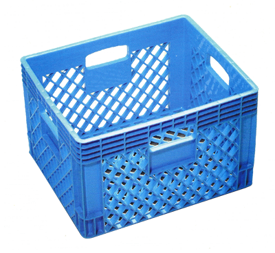 Plastic crate png. Sin ee sheng import