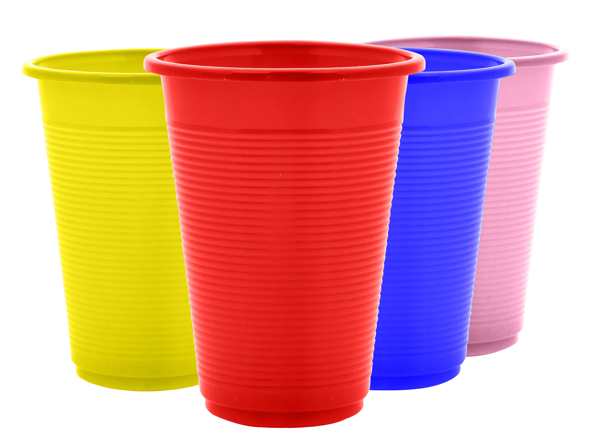 Plastic cup png. Cups image purepng free