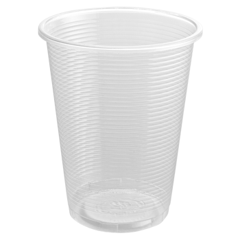 Cup transparent disposable. Reyma offers the best