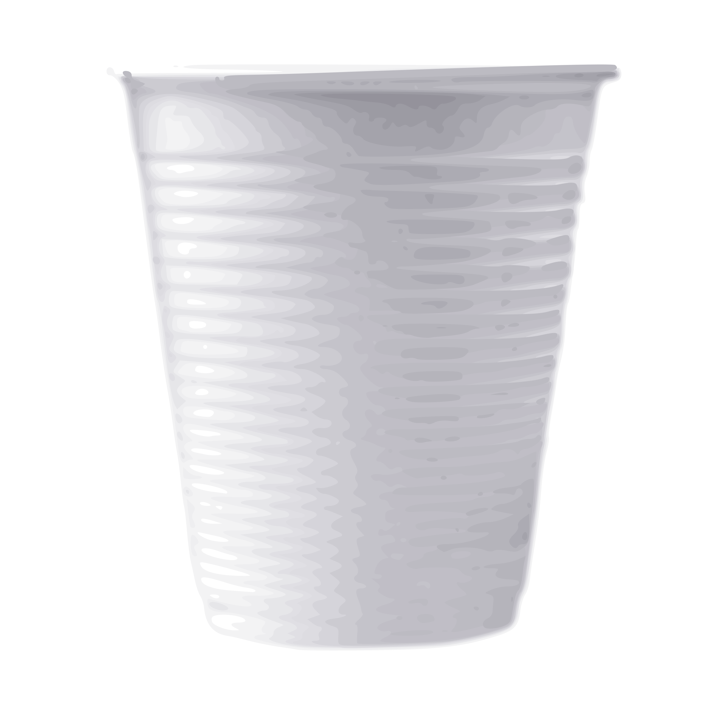 Plastic cup png. Icons free and downloads