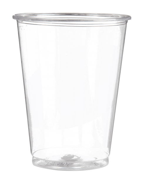 Plastic cup png. Free images toppng transparent