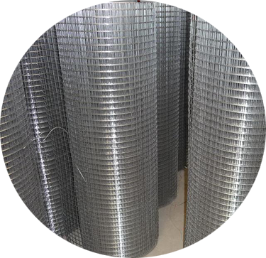 Plastic mesh fence png. We have developed weld