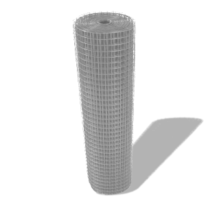 Plastic mesh fence png. Weld rolls welded wire