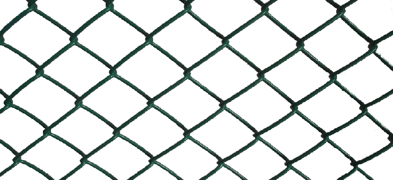 Plastic mesh fence png. Concertina coil fencing barbed