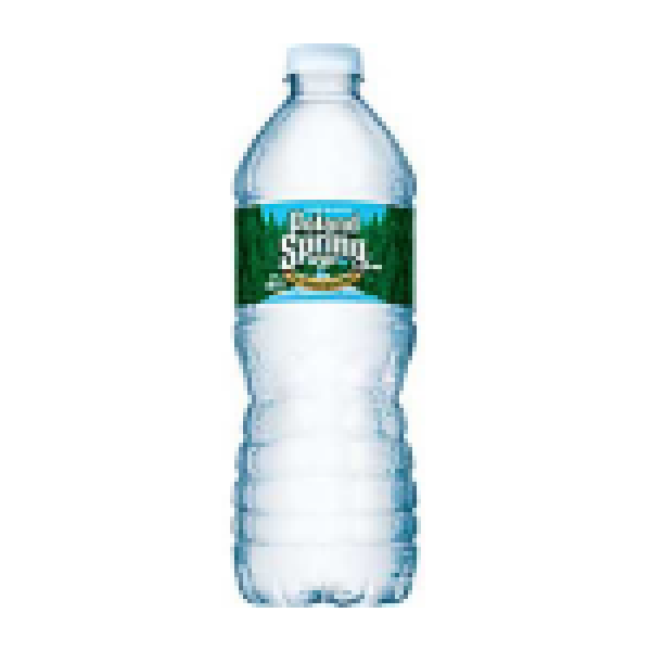Spring water png. Download free high quality