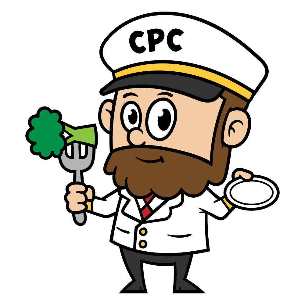Plate clipart clean plate. The club healthy eating