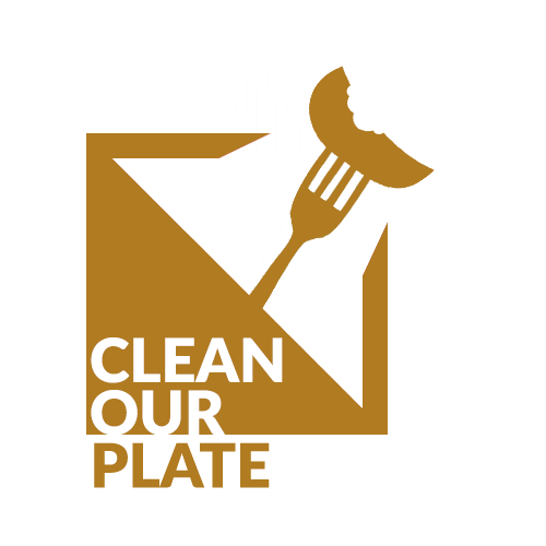 Plate clipart clean plate. Our my igv hub