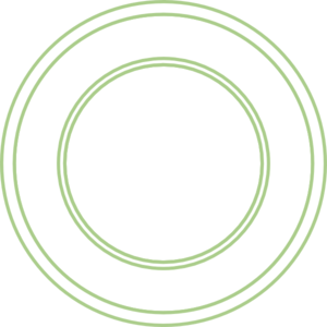 Clip art at clker. Plate clipart plate outline image royalty free library
