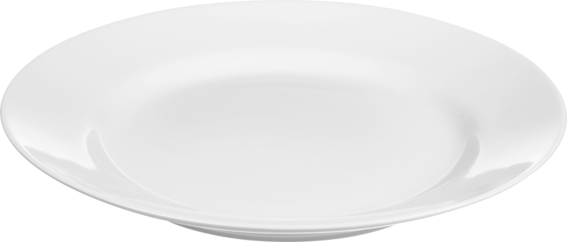 Plate clipart png. Download free plates dlpng