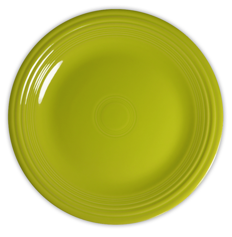 Plate clipart png. Image purepng free transparent