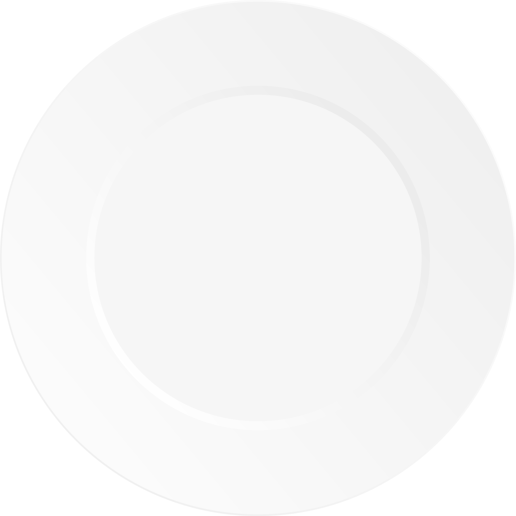 Plate clipart png. File svg wikimedia commons