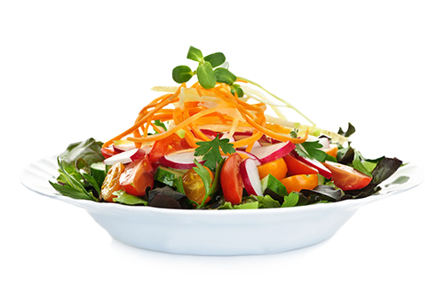 Plate of food png. Transparent images beautiful by
