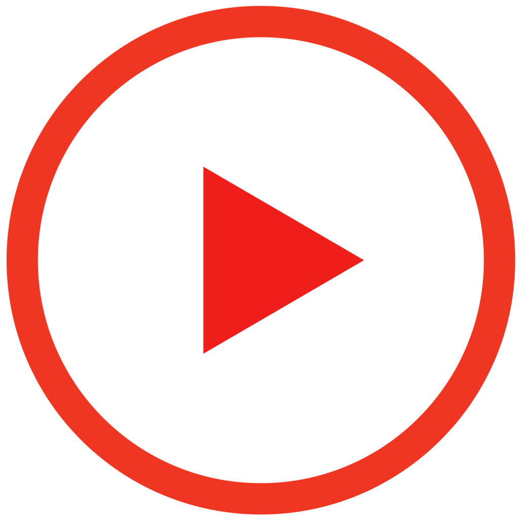 play video png