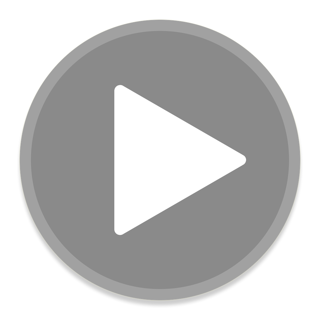 Play button png transparent. Images free download pngmart
