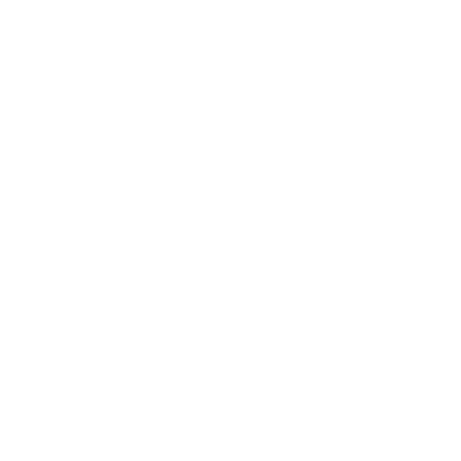 White play icon png. Button image related wallpapers