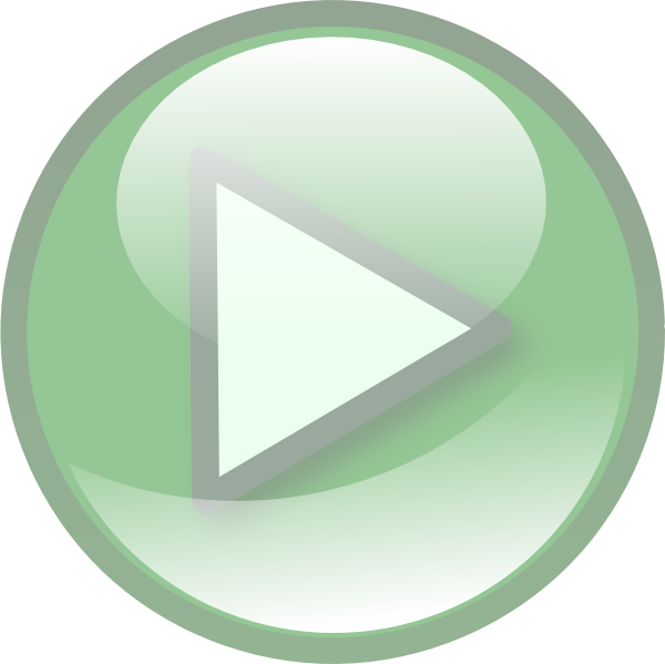 Play button youtube png. Opaque svg clip art