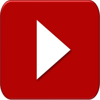 Play button youtube png. Images roblox imagesyoutubeplaybutton
