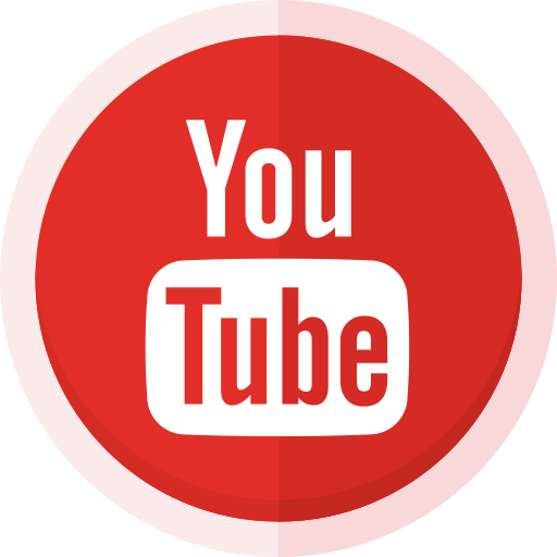 Play button youtube png. Logo app ico
