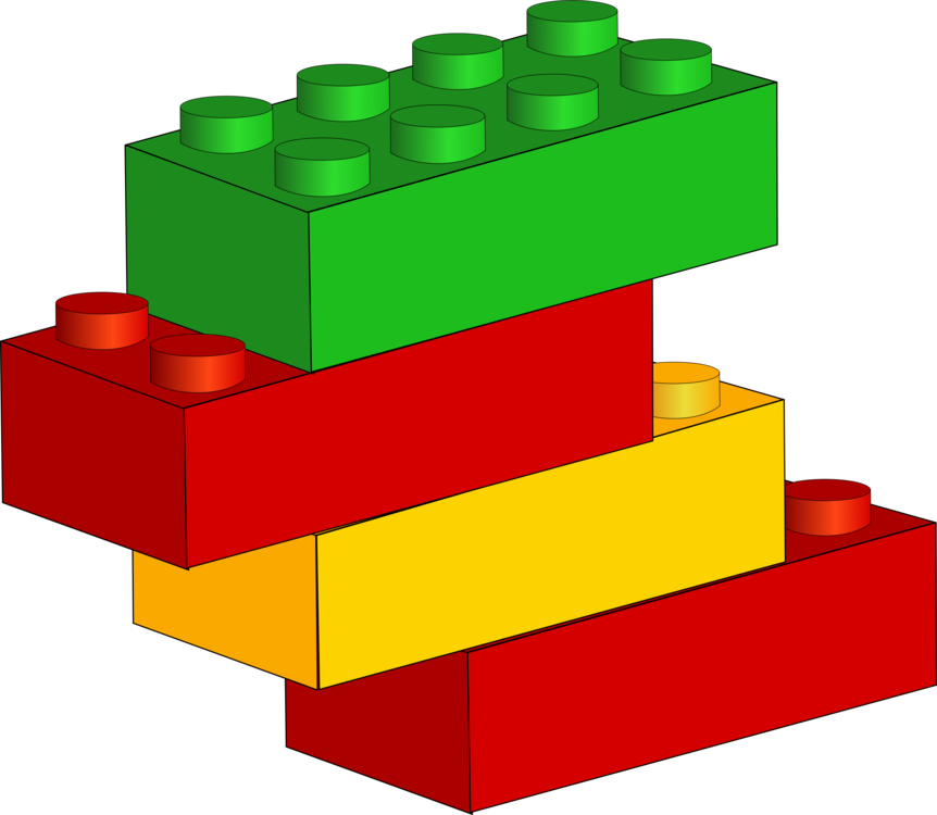Blocks clipart lego star wars. Serious play toy block