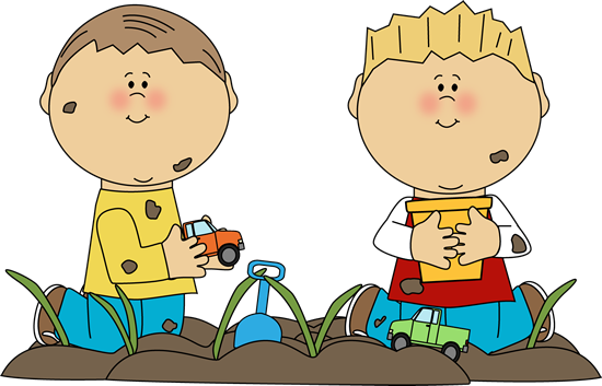 Kids clip art images. Play clipart boy picture royalty free