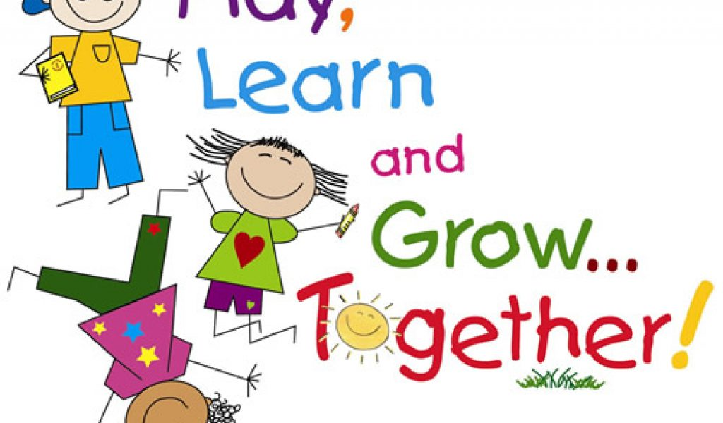 Toddler clipart toddler classroom. Children playing at getdrawings