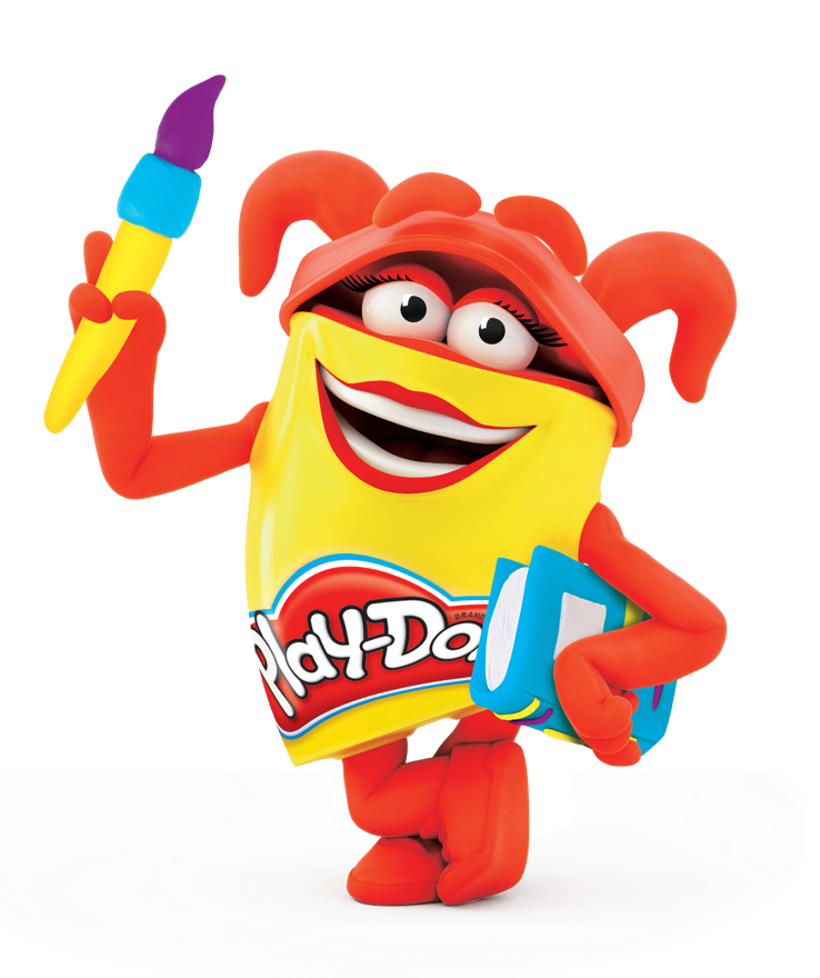 Play doh png. Contact us playdoh