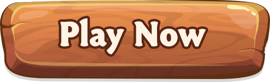 Play game button png. Image