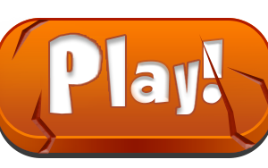 Play game button png. Image related wallpapers