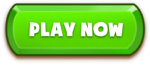 Play game button png. Everwing tap to instantly