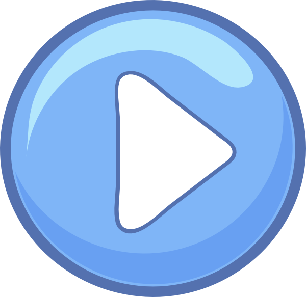 Play game button png. Free download clip art
