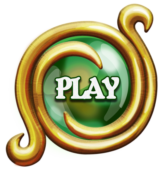 Play game button png. Video computer icons get