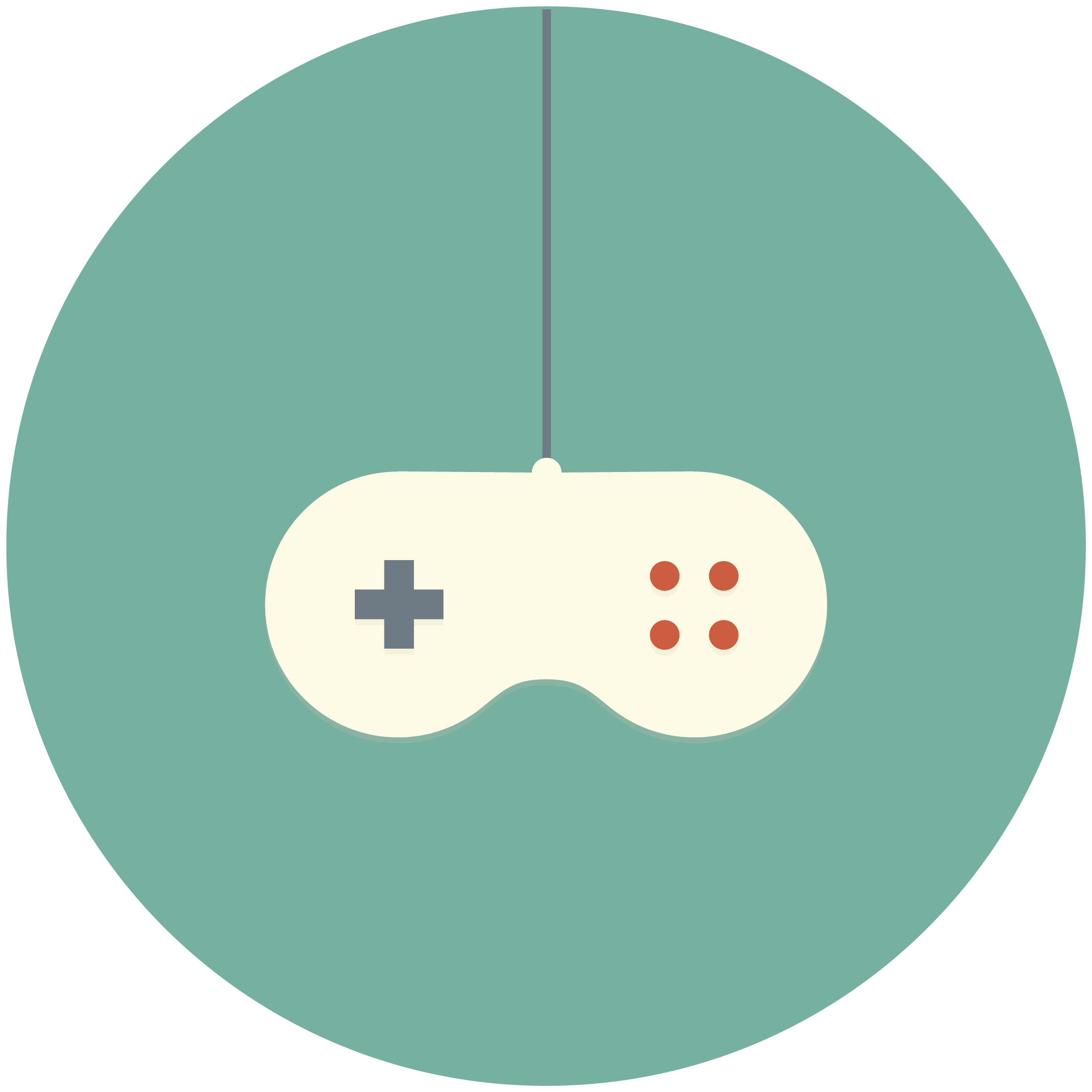 play game button png