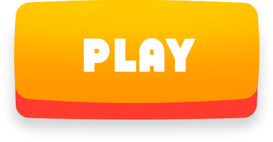 Play game button png. Goons io a brand