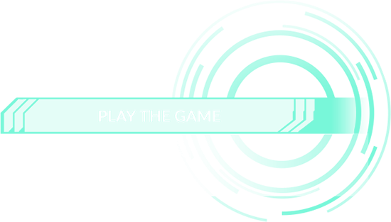 Play game button png. Horizon gameplay also available