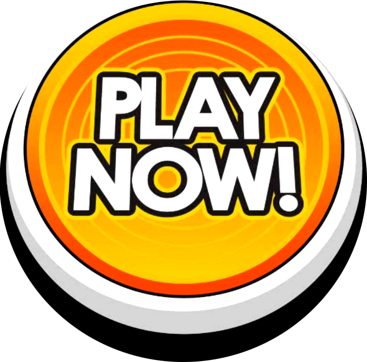 Play game button png. Now hd mart