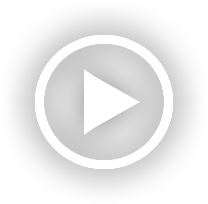 Play icon png white. Video thorncliffe videoplayicon
