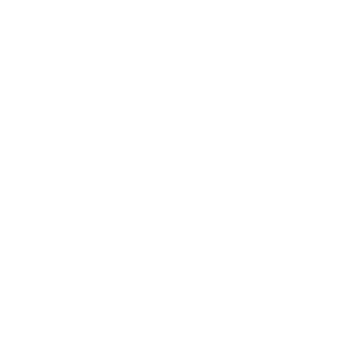 Play icon white png. Request google music issue