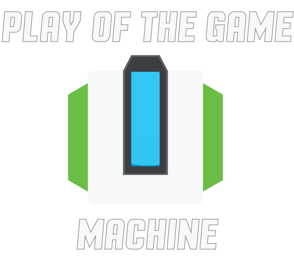 Play of the game png. Bastion by schmycker on