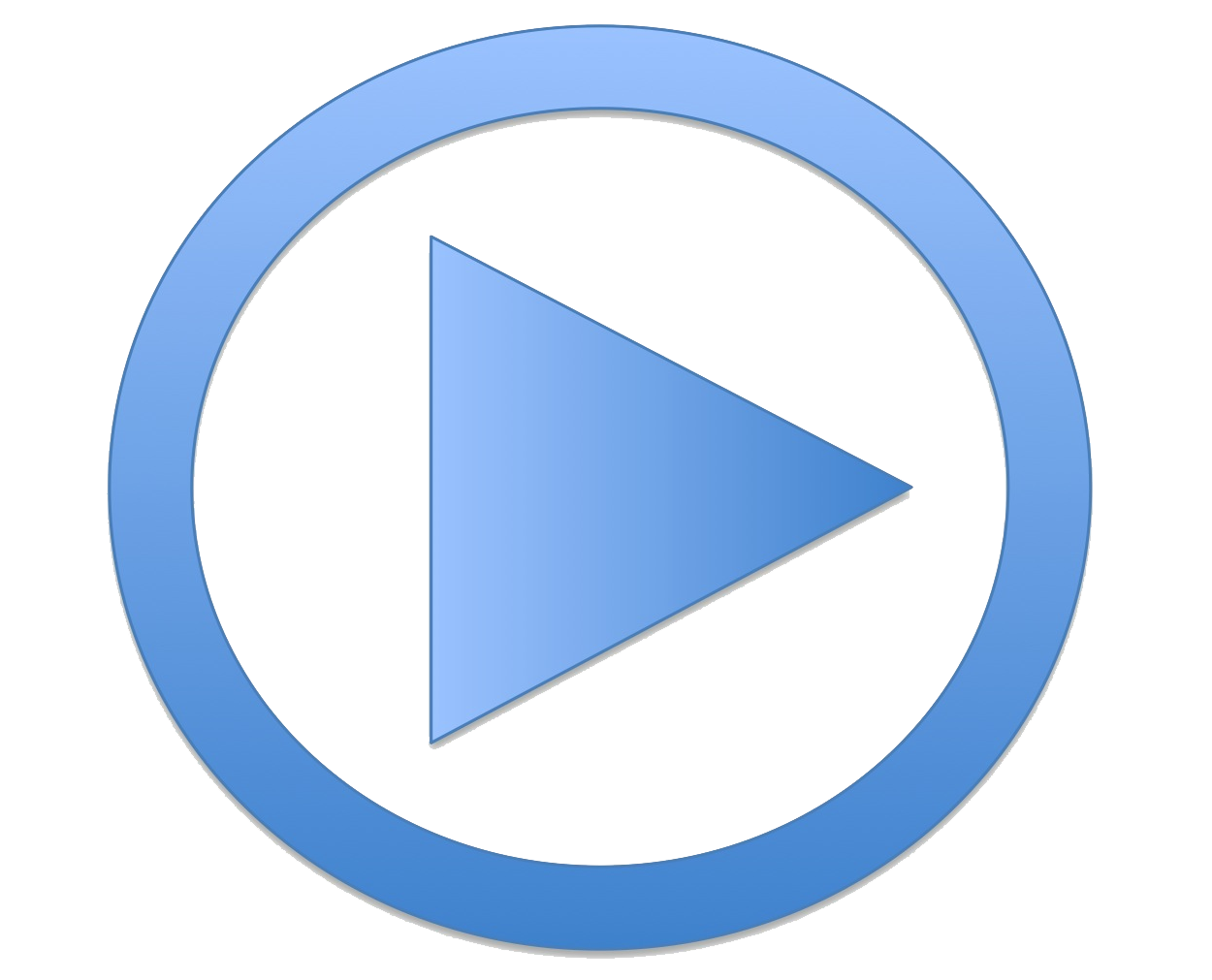 Play png button. Images transparent free download