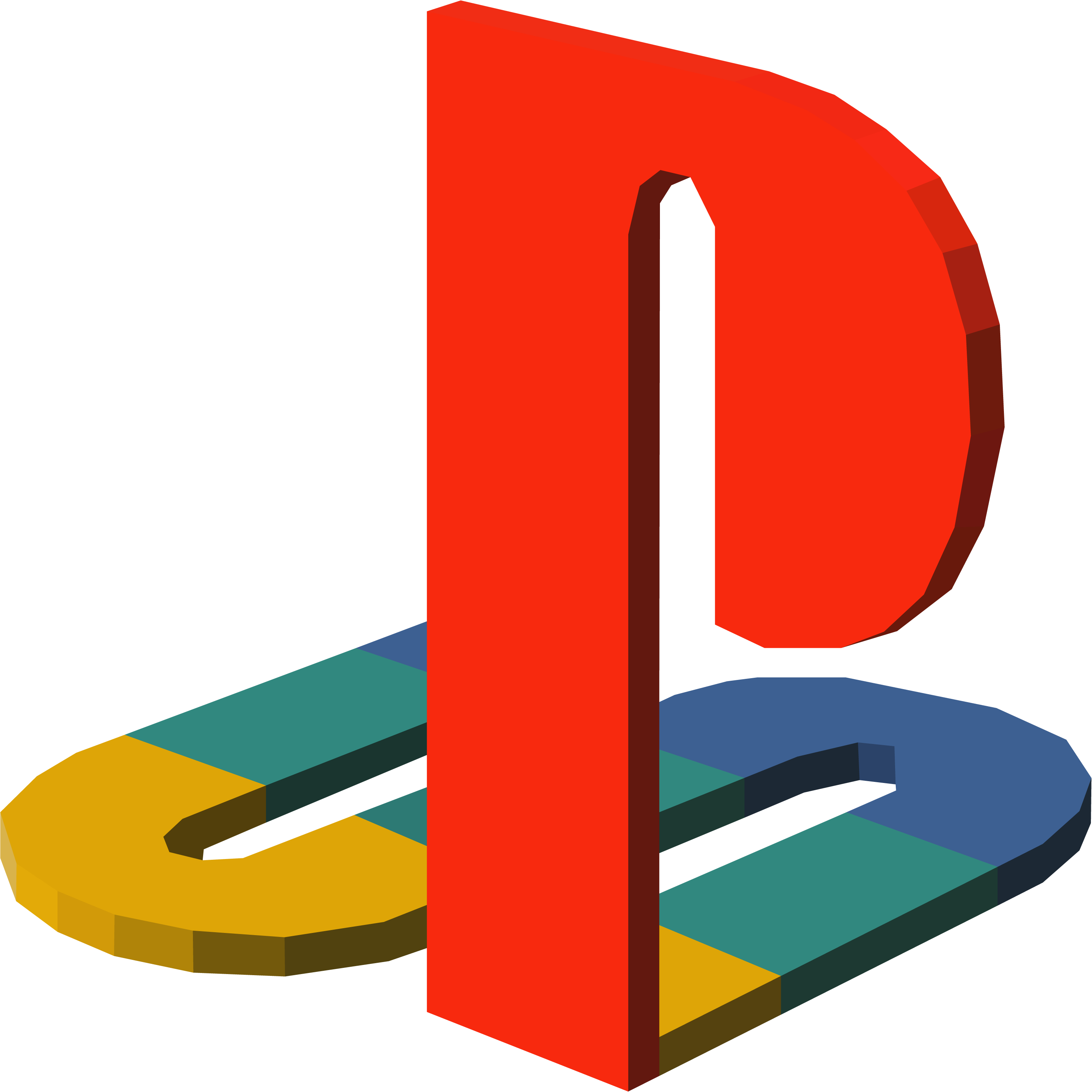 Play station png. Playstation transparent images all
