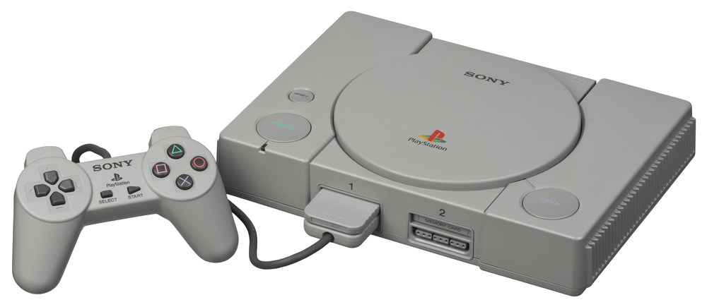Play station png. File playstation scph with