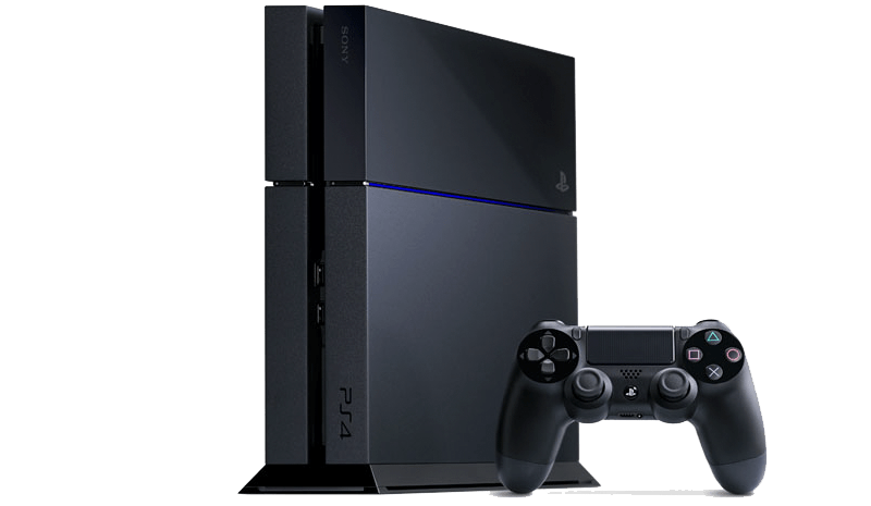 Playstation ps transparent stickpng. Ps4 png banner royalty free library