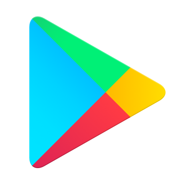 Play store icon png. The adopts new app