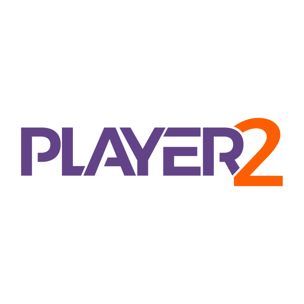 player 2 png