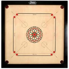 Player clipart carrom. A full list of